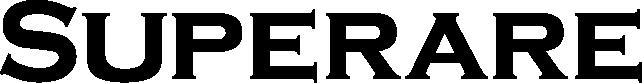 SUPERARE